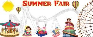 63550_chislehurst-summer-fair