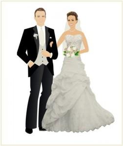 bride-and-groom-1000dpi